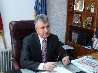 Mihai_Tibuleac