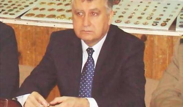 Mihai Țabuleac_ziua nato