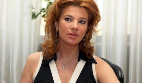 mihaela_borcea