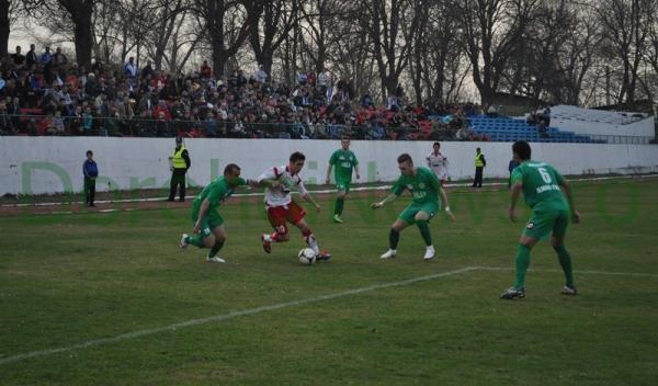 FCM Dorohoi - Sporting Suceava_64