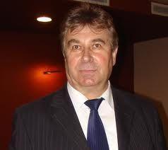 Ioan Domonco