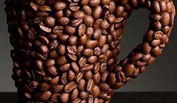 cafea_cana