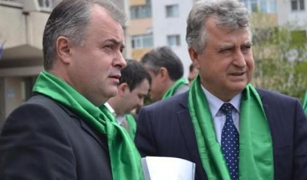 Miscarea pentru Botosani lansare candidati