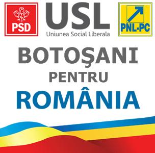 USL_Botosani