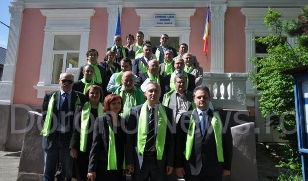 Depunere candidaturi - Miscarea pentru Botosani_14