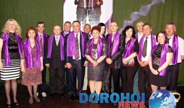 Lansare candidati PP-DD_Dorohoi_1