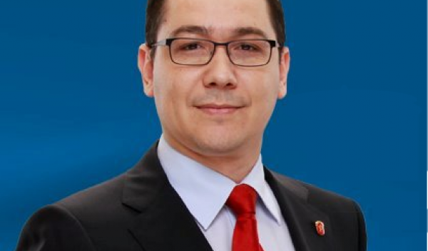 Ponta_Victor