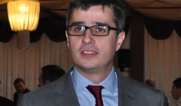 Andrei-Dolineaschi1