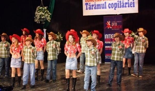 cocurs festival