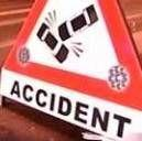 accident12