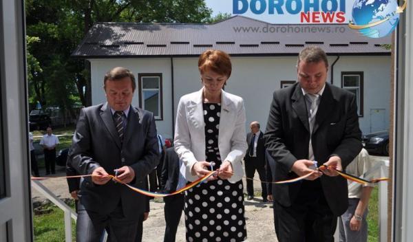 Inaugurarea Incubatorului de Afaceri Dorohoi_09