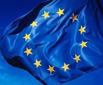 săptămâna europeană