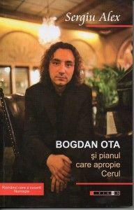 cartea-Bogdan-Ota