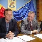 semnare_contracte_transgaz