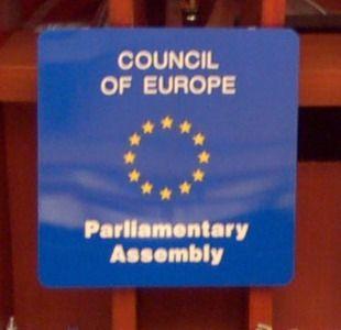 Consiliul_Europei