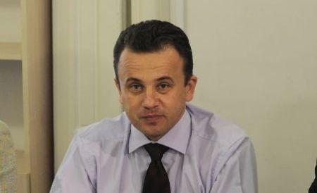ministrul-educatiei