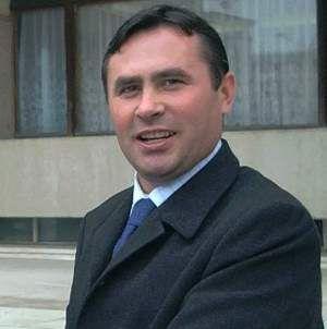 Victor_Mihalachi_finantatirul_FCM_Dorohoi