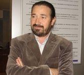 Nicolae Corlat