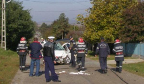 Accident F. Ionut 0