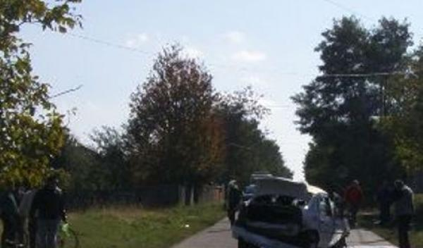 Accident F. Ionut 1