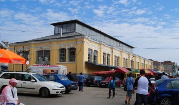 piata botosani