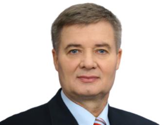 Gheorghe-Marcu