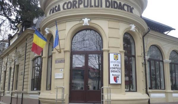 casa-corpului-didactic_CCD-Botosani