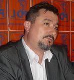 Daniel Humelnicu