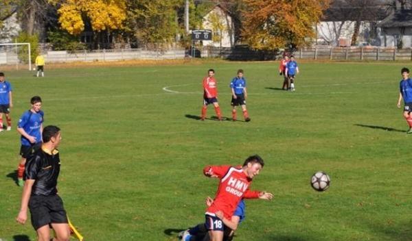 FCM Dorohoi-FC Concesti (2)