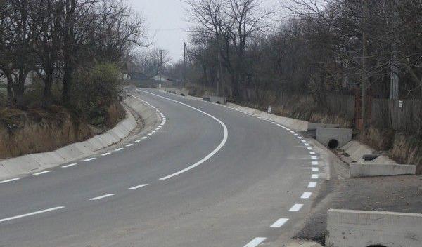 drum-modernizat-Oroftiana-Suharau-Cristinesti4