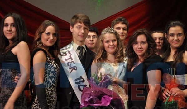 Gala Bobocilor 2012_59