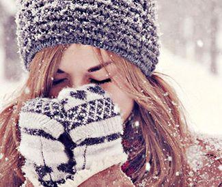 iarna-ger