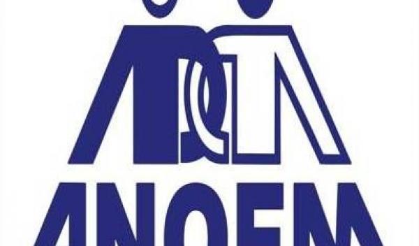 ANOFM