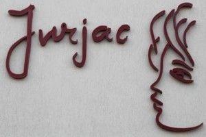 Centrul de zi pentru copii Jurjac Dorohoi