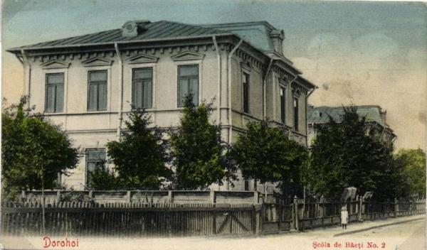 sc.2 baieti-1905