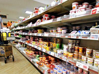 supermarket-alimente