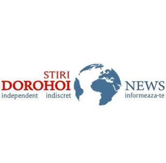 DorohoiNews2
