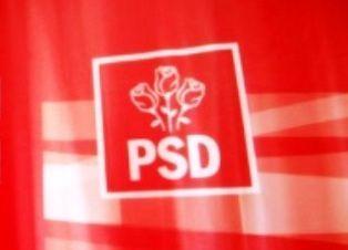 PSD-istii dorohoieni isi vor alege duminica liderii