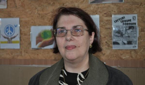 Prof_Stoica Iulia-Maria