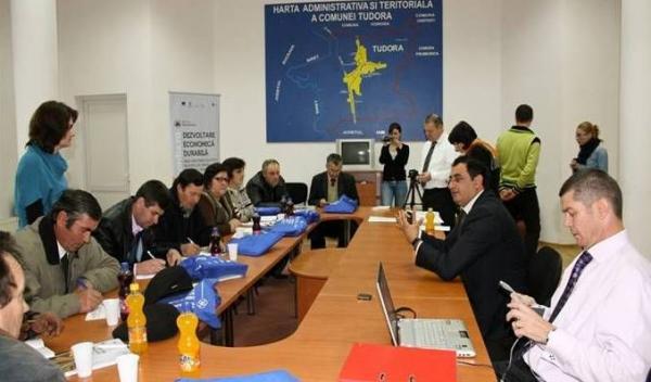 Formare prof. UE