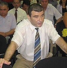 catalinchelu