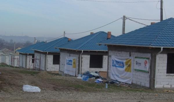 case sinistrati dorohoi