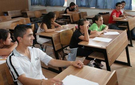 Invatamant obligatoriu de 11 clase