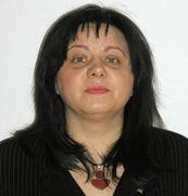 lupascu_catalina_camelia