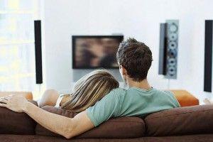 divertisment de calitate la TV