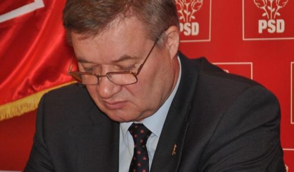 Marcu Gheorghe 01