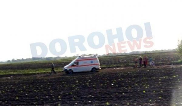 Noi detalii în cazul tragediei din localitatea Progresul din Dorohoi. Un copil de numai 11 ani a mur