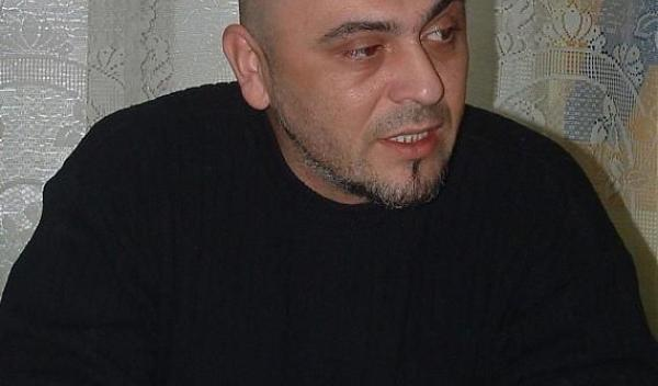 Campanu Liviu