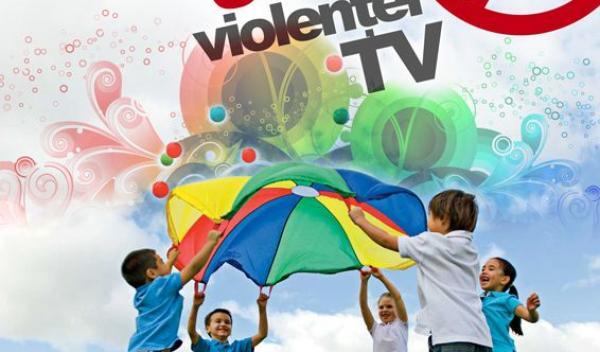 Stop-violentei-TV