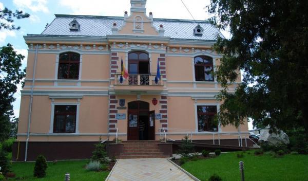Primaria Dorohoi (2)
